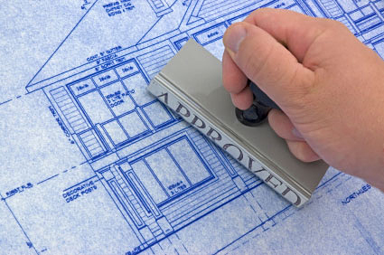 When Is A Building Permit Required In Wisconsin