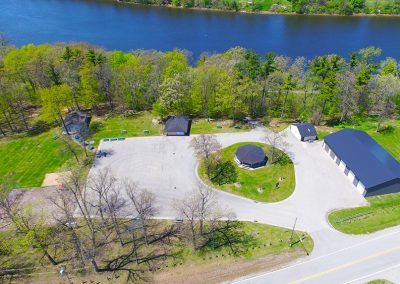mueller park, wrightstown wi, aerial photos of wrightstown wi,arial photos of wrightstown wisconsin,drone photography of wrightstown wi