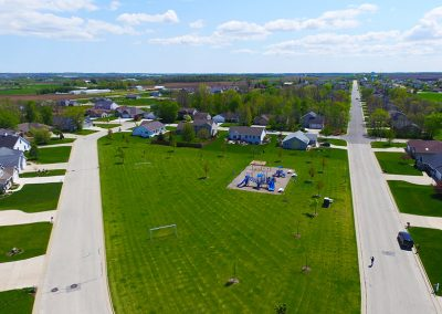 wrightstown wi parks,aerial photos of wrightstown wi,arial photos of wrightstown wisconsin,drone photography of wrightstown wi