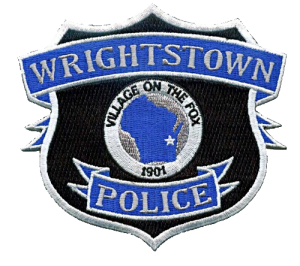 Wrightstown-Police