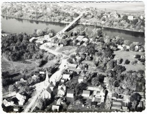 aerial-wrightstown