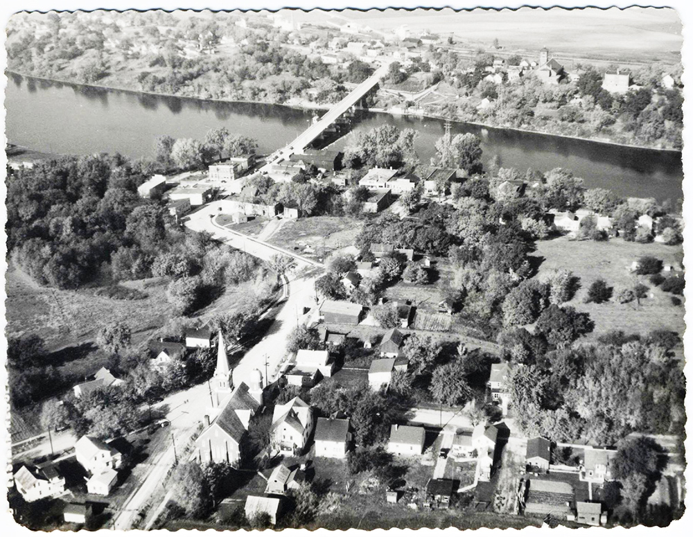 aerial photos of wrightstown wi,arial photos of wrightstown wisconsin,drone photography of wrightstown wi, old photos, wrightstown historic photos,official website of the village of wrightstown, the codebook, the book of codes, village of wrightstown codes, history of wrightstown wi, wrightstown historical society