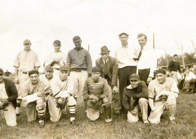wrightstown baseball,historic photos,official website of the village of wrightstown, the codebook, the book of codes, village of wrightstown codes, history of wrightstown wi, wrightstown historical society