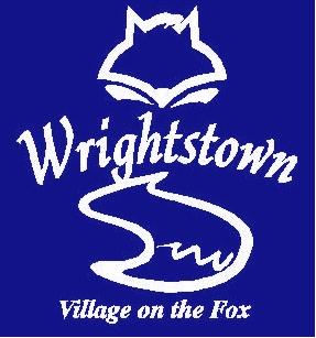 wrightstown-biz-alliance