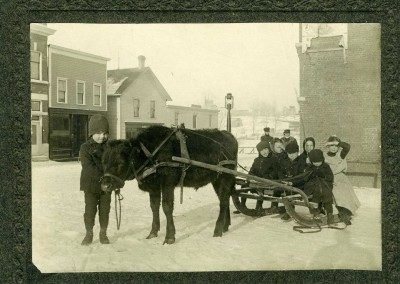 photography of wrightstown wi, old photos, wrightstown historic photos,official website of the village of wrightstown, the codebook, the book of codes, village of wrightstown codes, history of wrightstown wi, wrightstown historical society