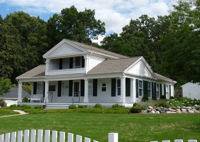 Mueller Wright house, photography of wrightstown wi, old photos, wrightstown historic photos,official website of the village of wrightstown, the codebook, the book of codes, village of wrightstown codes, history of wrightstown wi, wrightstown historical society