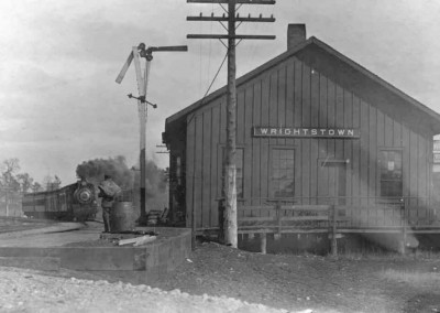 old train stop in wrightstown wi,photography of wrightstown wi, old photos, wrightstown historic photos,official website of the village of wrightstown, the codebook, the book of codes, village of wrightstown codes, history of wrightstown wi, wrightstown historical society