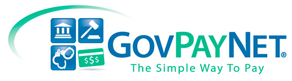 gov-pay-net