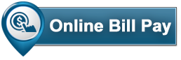 Village of Wrightstown, Online Bill Pay,Pay my bill online, Village of Wrightstown Wisconsin