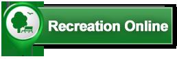 Village of Wrightstown, Recreation Online