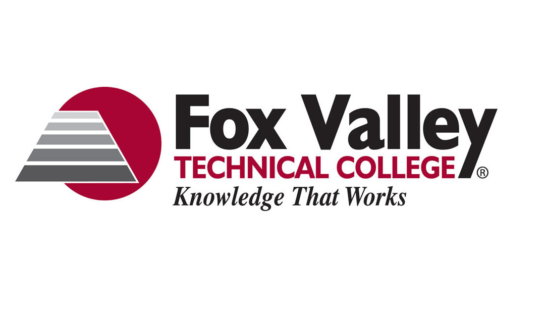 Fox Valley Technical College recognized for excellence in distance learning!