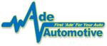 Ade Automotive, LLC