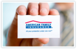 American Family Ins – William Draeger Agency