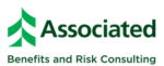 Associated Benefits & Risk Consulting