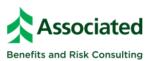 Associated Financial Group