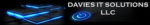 Davies IT Solutions LLC