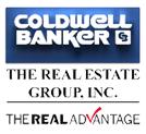 Coldwelll Banker TREG