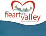 Heart of the Valley Chamber