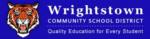 Wrightstown Community Schools