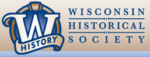 Wrightstown Historical Society