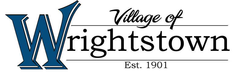 Village of Wrightstown