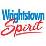 Wrightstown Area Spirit