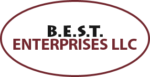 BEST Enterprises