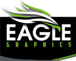 Eagle Graphics