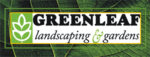 Greenleaf Landscaping & Gardens