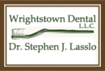 Wrightstown Dental, LLC