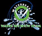 Waterboard Warriors