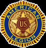 American Legion Post 436