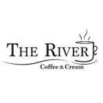 The River Coffee and Cream LLC