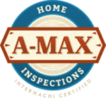 A-Max Home Inspections, LLC