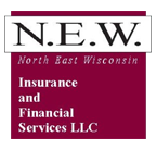 N.E.W. Insurance & Financial Services LLC