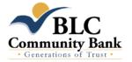 BLC Community Bank