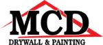 MCD Drywall & Painting