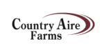 Country Aire Farms