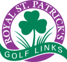 Royal St. Patrick's Golf Course