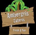 Ambergris Eateris