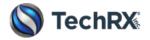 TechRX Inc.