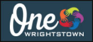one wrightstown