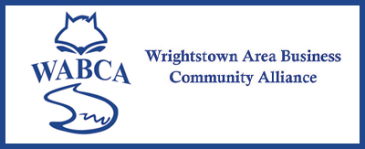 Wrightstown Business & Community Alliance