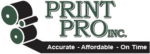 Print Pro Inc.